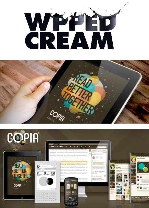 wpp_cream_copia2