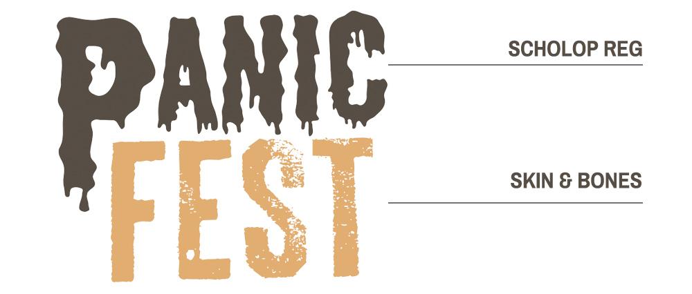 panic_fest_logo4