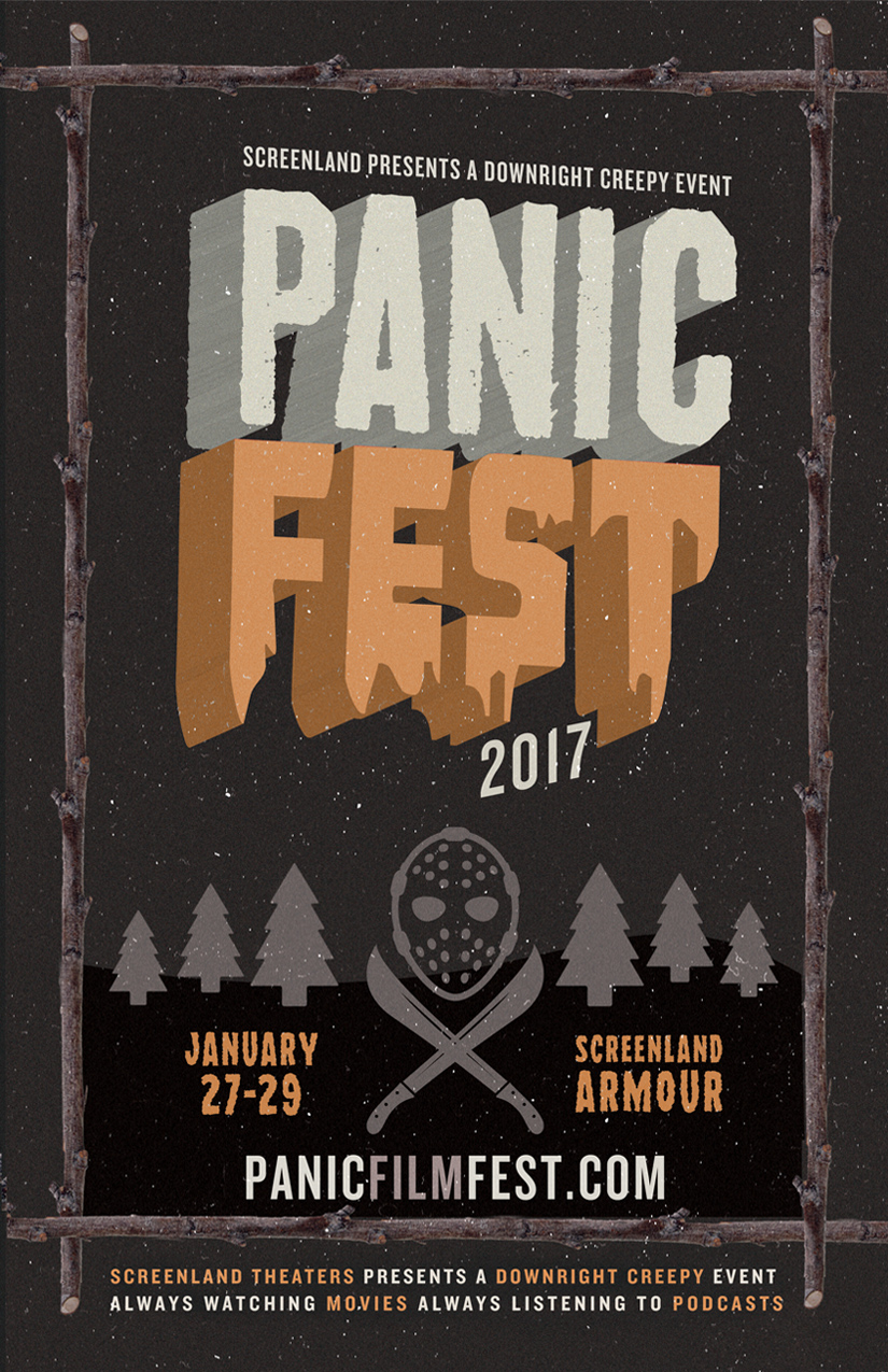 panic_fest_poster2
