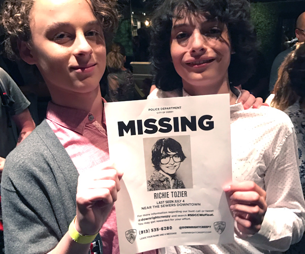 pennywise_cast_missing_poster