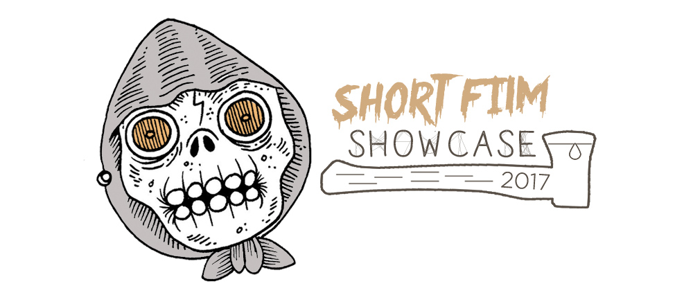 short_film_showcase_2017