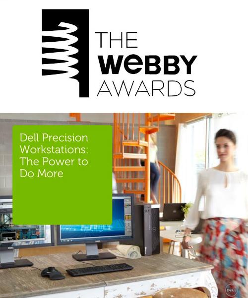webby_awards_dell_do_more