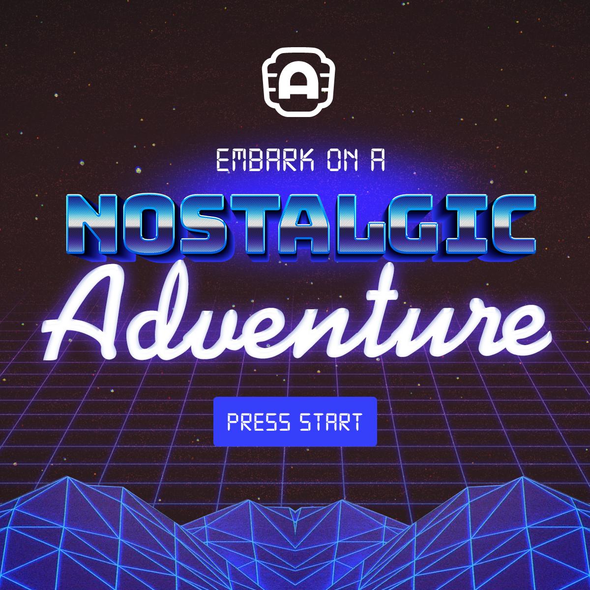 1200x1200_social_post_nostalgic_adventure