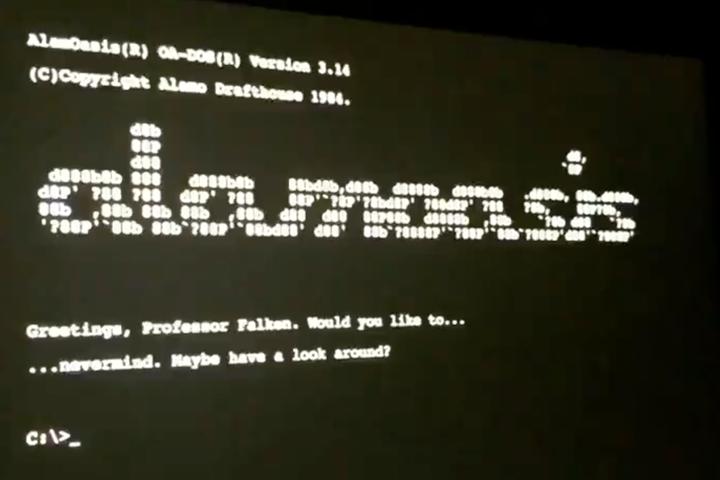 alamoasis_DOS_box