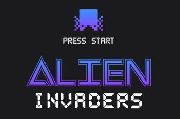 alamoasis_alien_invaders_1