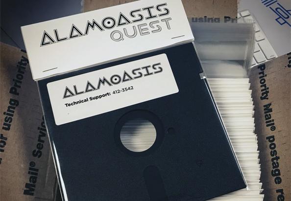 alamoasis_floppy_disk