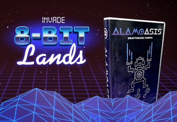 alamoasis_game_case
