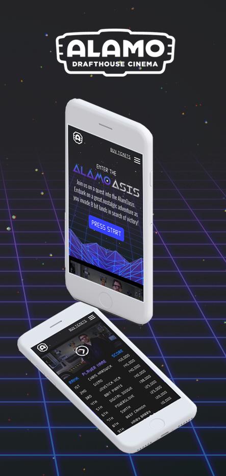 alamoasis_mobile3