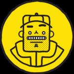 avatars-1
