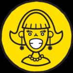 avatars-2