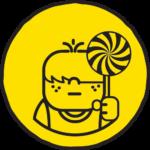 avatars-3