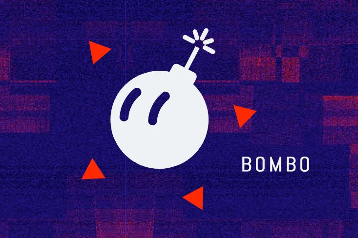 boom_howdy_bombo