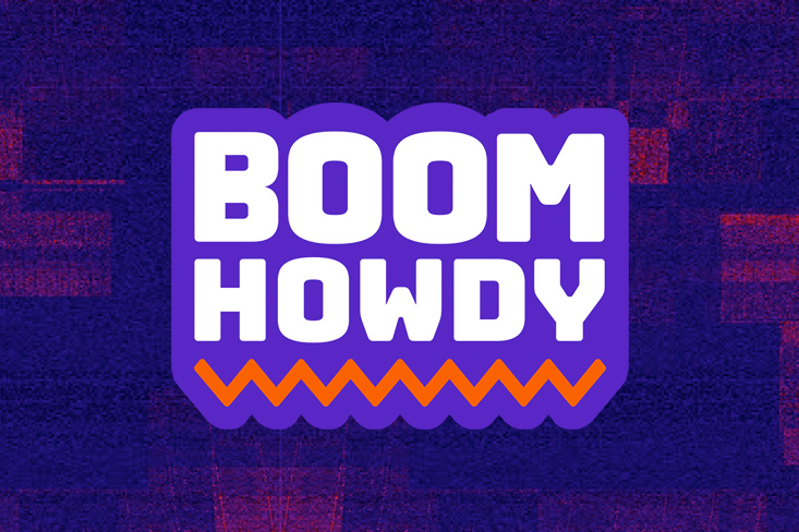 boom_howdy_logo