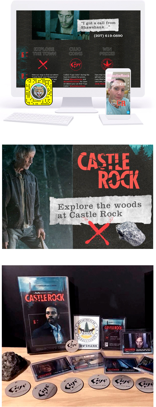 castle_rock_assets