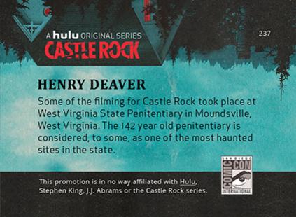 castle_rock_trading_card_1_back