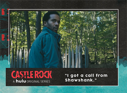 castle_rock_trading_card_1_front