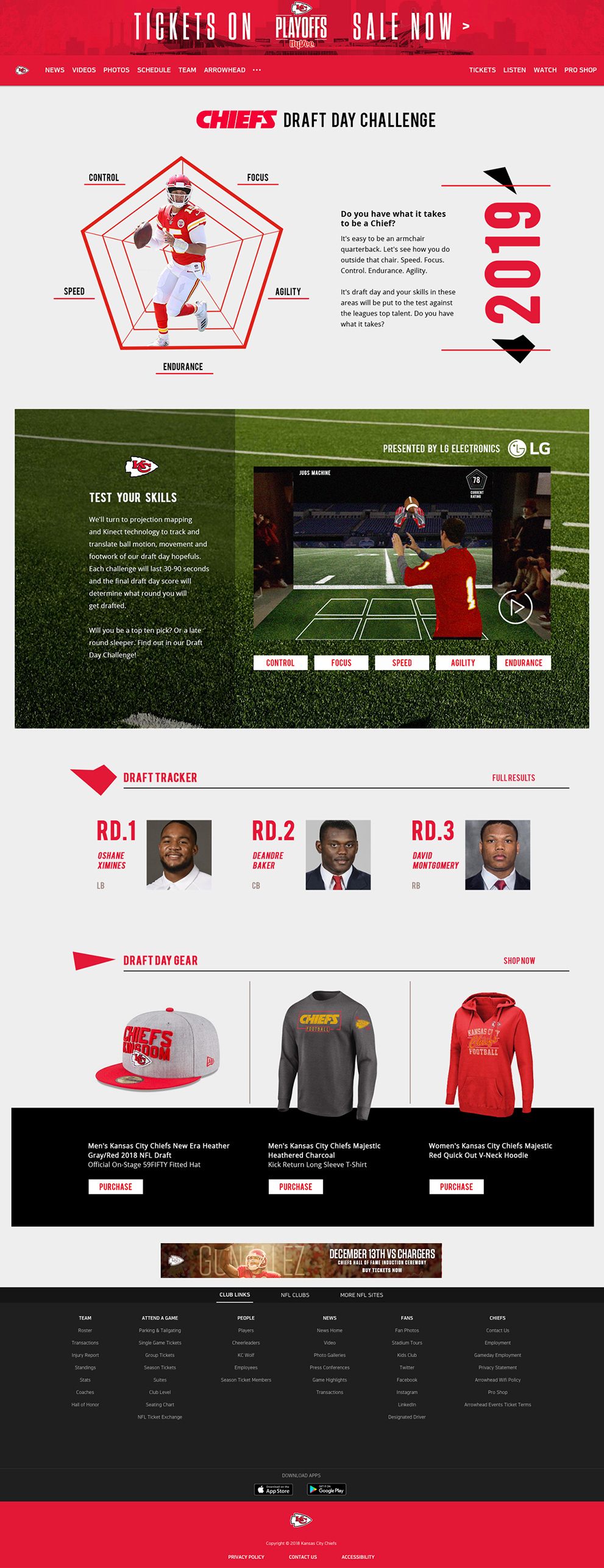 chiefs_draft_day_challenge_dot_com_frame