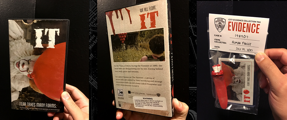 hunt_for_pennywise_vhs_contents_2