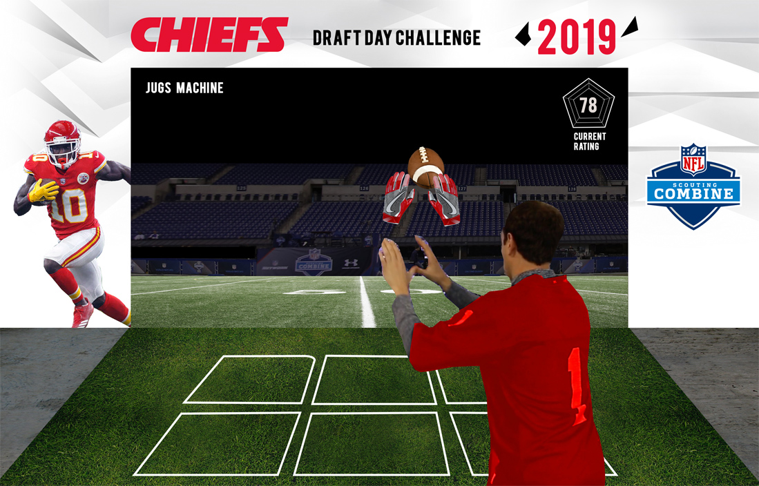 kc_chiefs_draft_challenge_jugs_machine