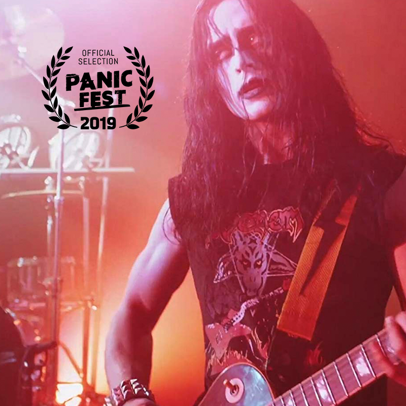 panic_fest_2019_films_lords_of_choas