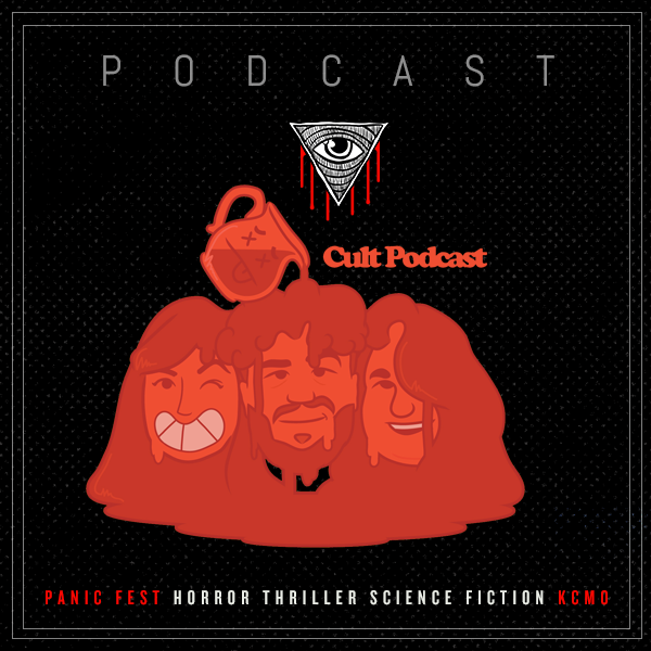 panic_fest_2019_podcast_cult_podcast
