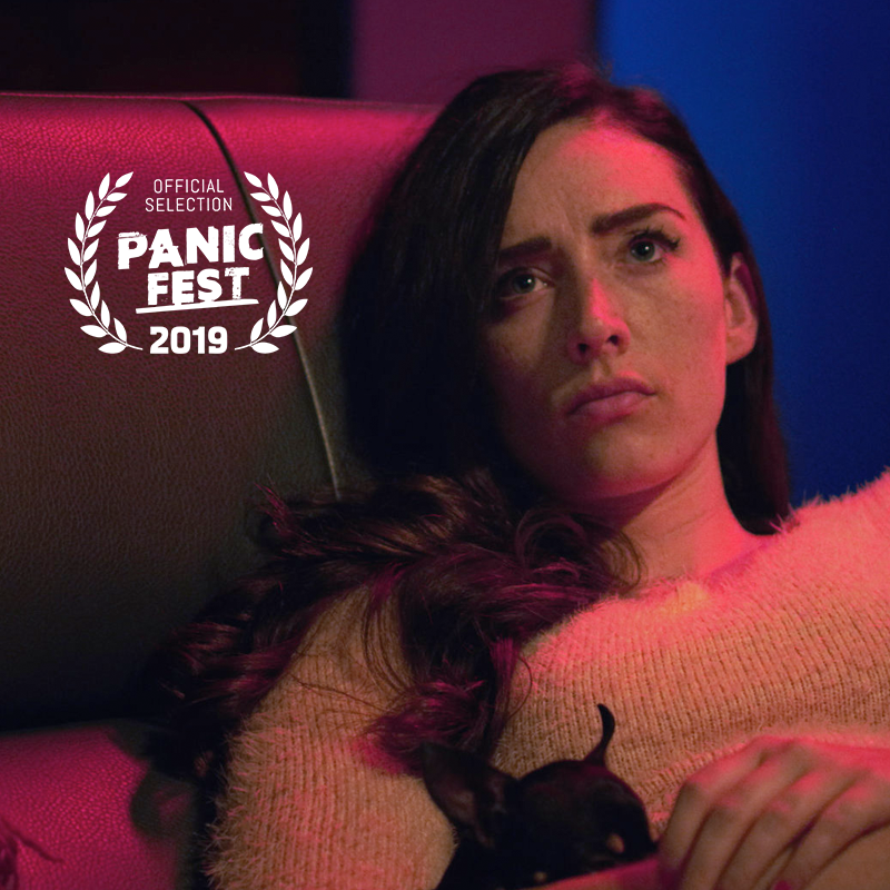 panic_fest_2019_shorts_42_counts