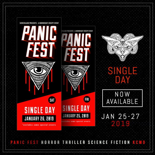 panic_fest_2019_single_ticket_on_sale