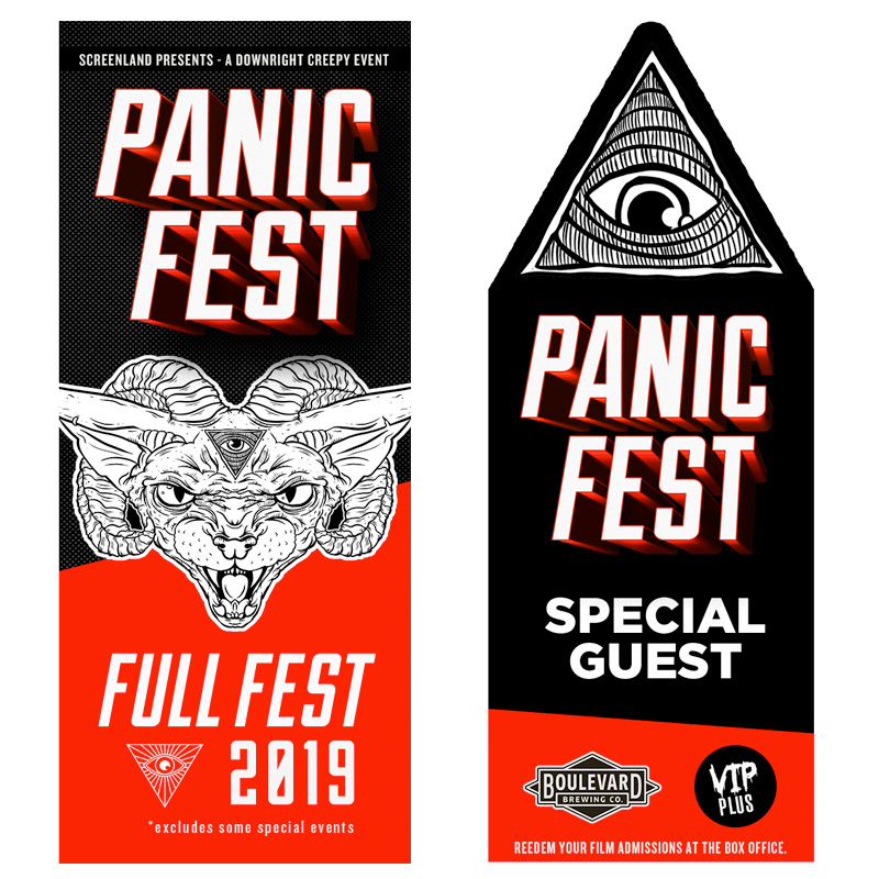panic_fest_ticket_2019_full_special