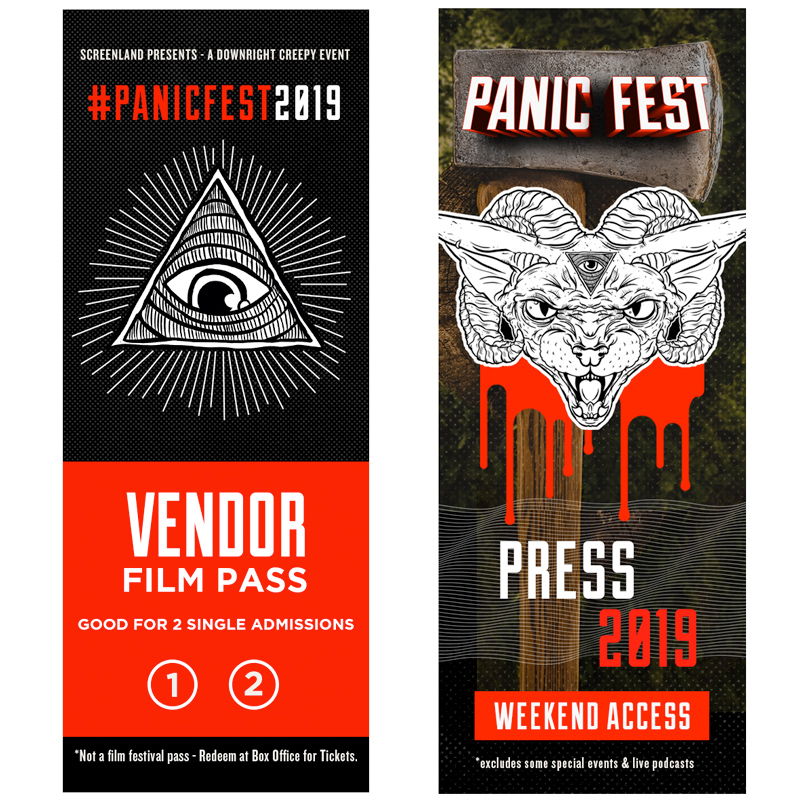 panic_fest_ticket_2019_vendor_press