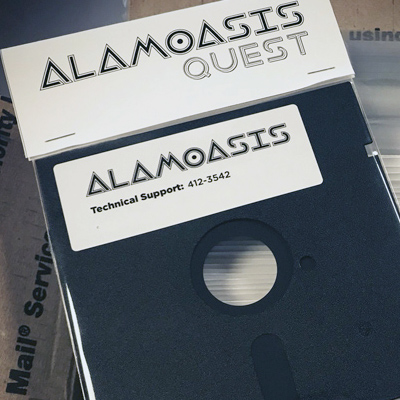 project_thumb_alamoasis