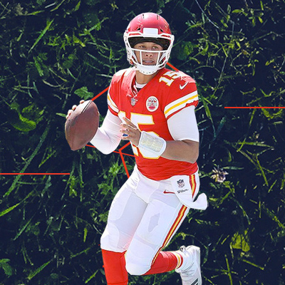 project_thumb_chiefs_draft_day_challenge