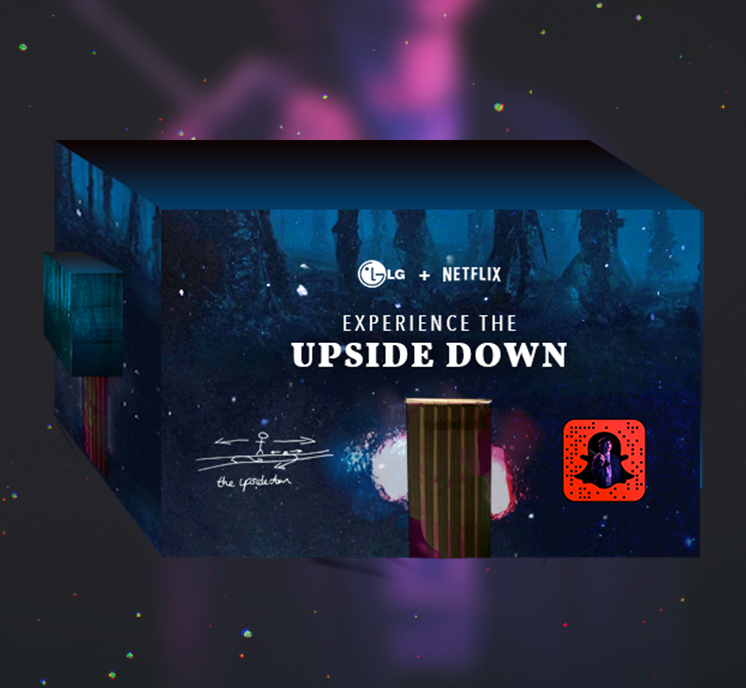 step_upsidedown_experience_ext_2