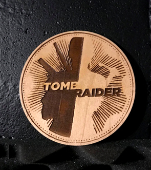 tomb_raider_coins1