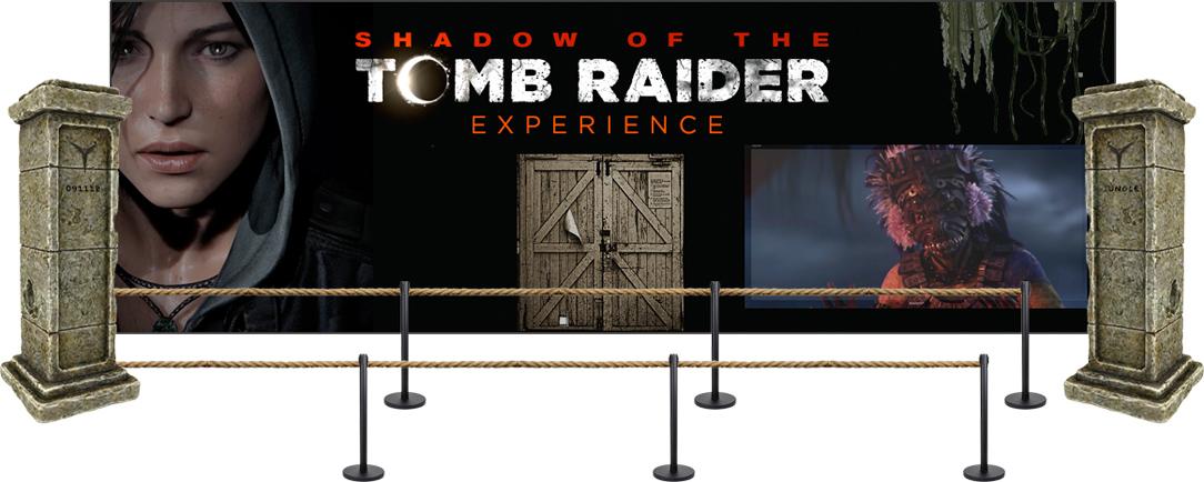 tomb_raider_sxsw_entrance