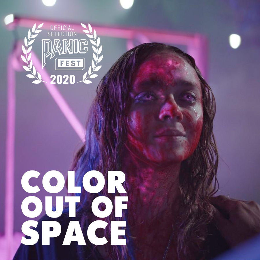 panic_fest_2020_feature_films_COLOR_OUT_OF_SPACE