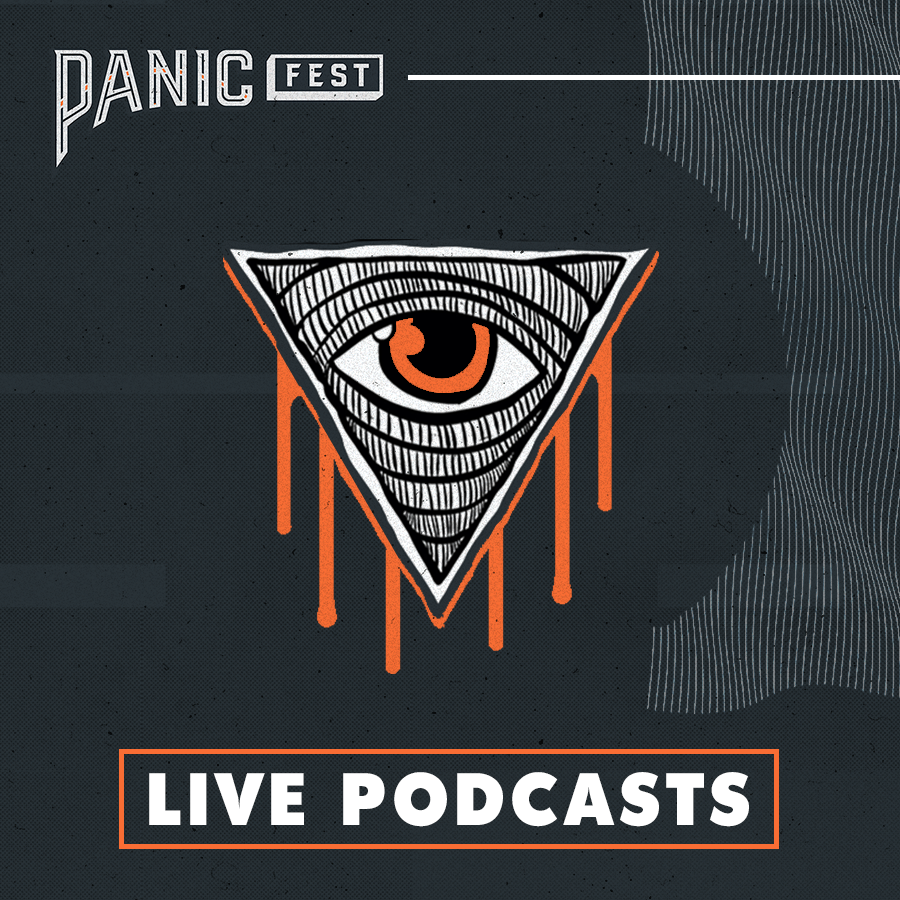panic_fest_2020_live_podcasts_evil_eye