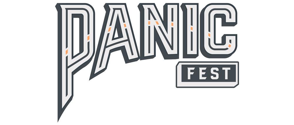 panic_fest_2020_logo