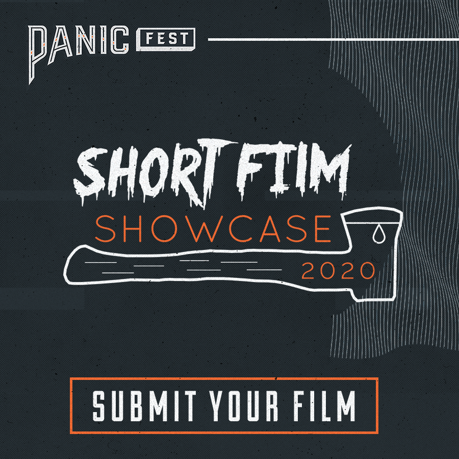 panic_fest_2020_social_post_900x900_SHORTFILMS