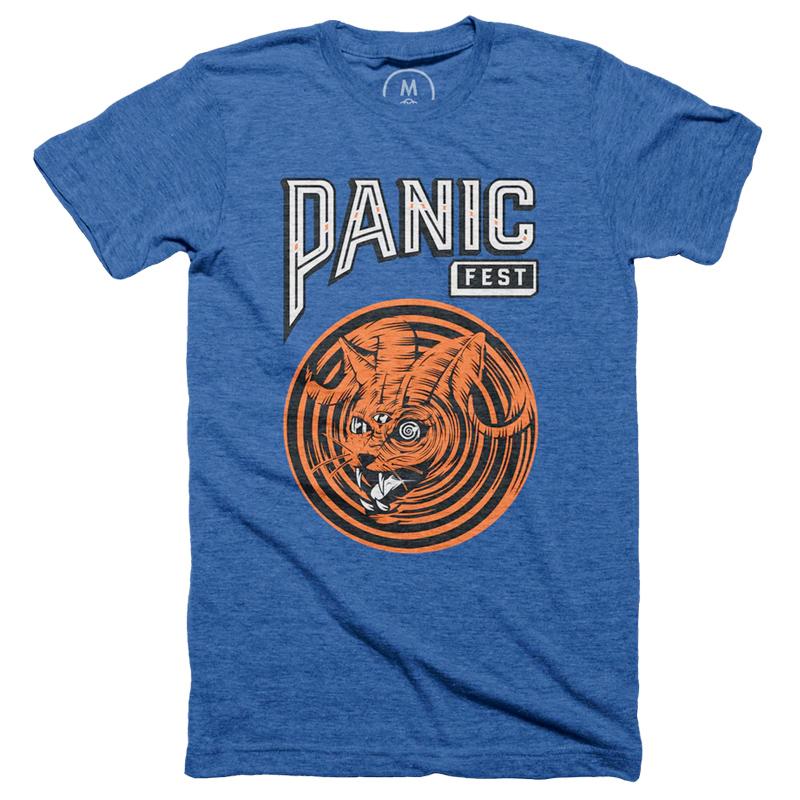 panic_fest_2020_tee_1