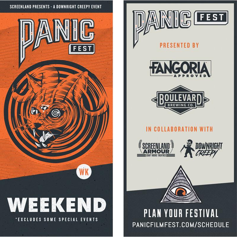 panic_fest_2020_tickets_1