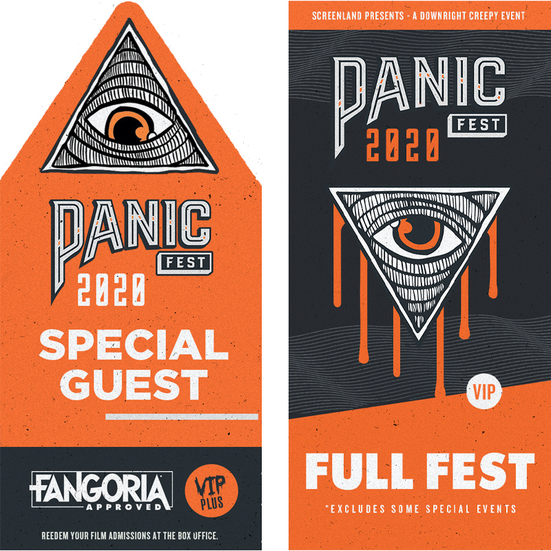 panic_fest_2020_tickets_2