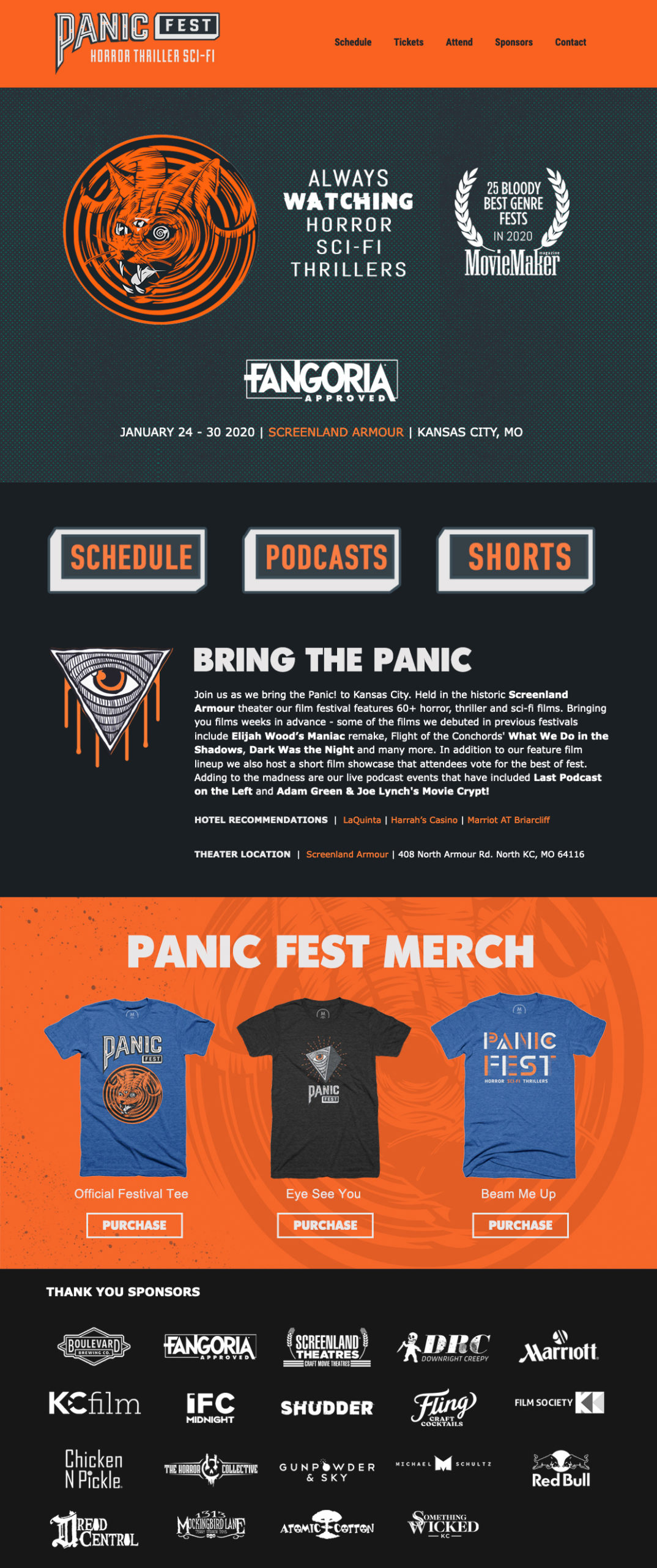panic_fest_2020_websitev3