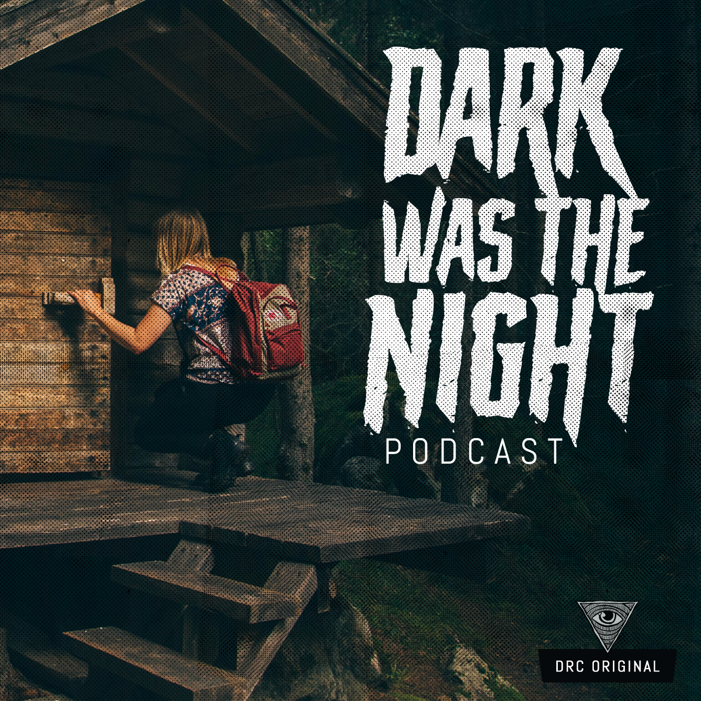 cover_dark_was_the_night_2019_v2