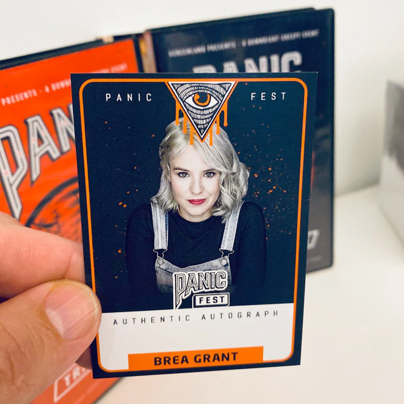 panic_fest_2020_trading_cards2