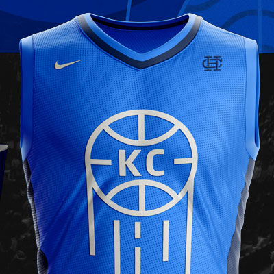 hustle_thumb_NBA_KC