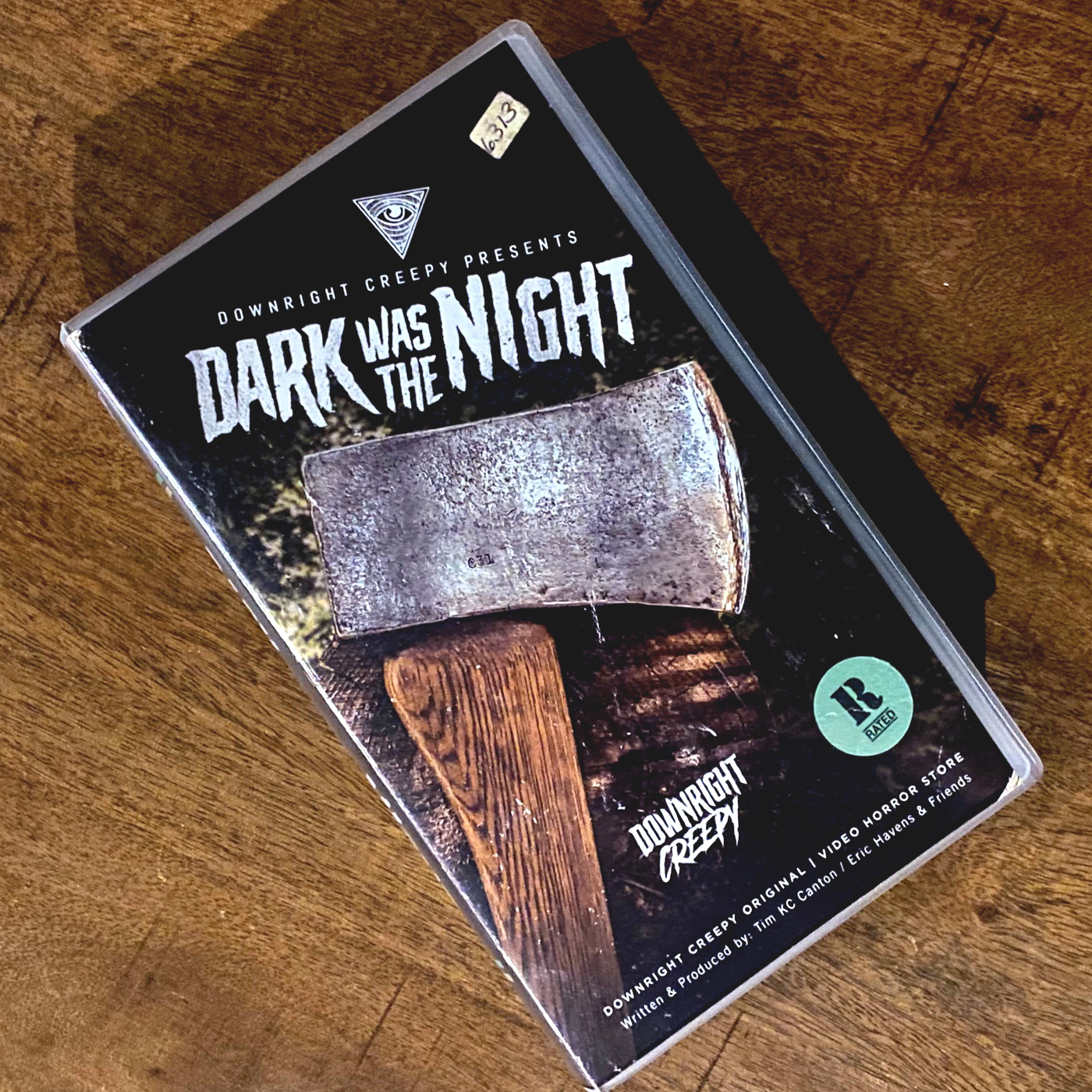 dark_was_the_night_patreon_pack_1
