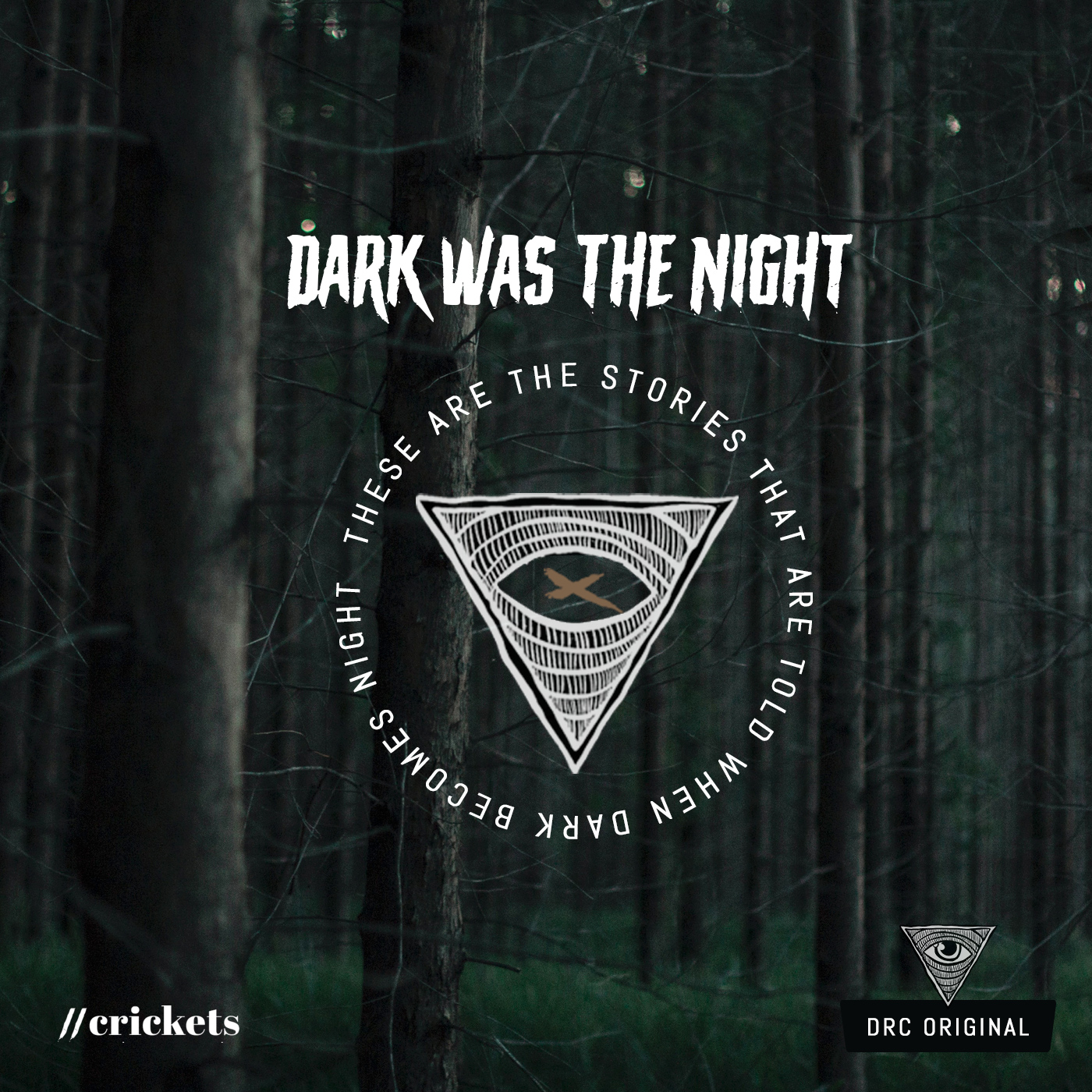 dark_was_the_night_stories_told_at_night