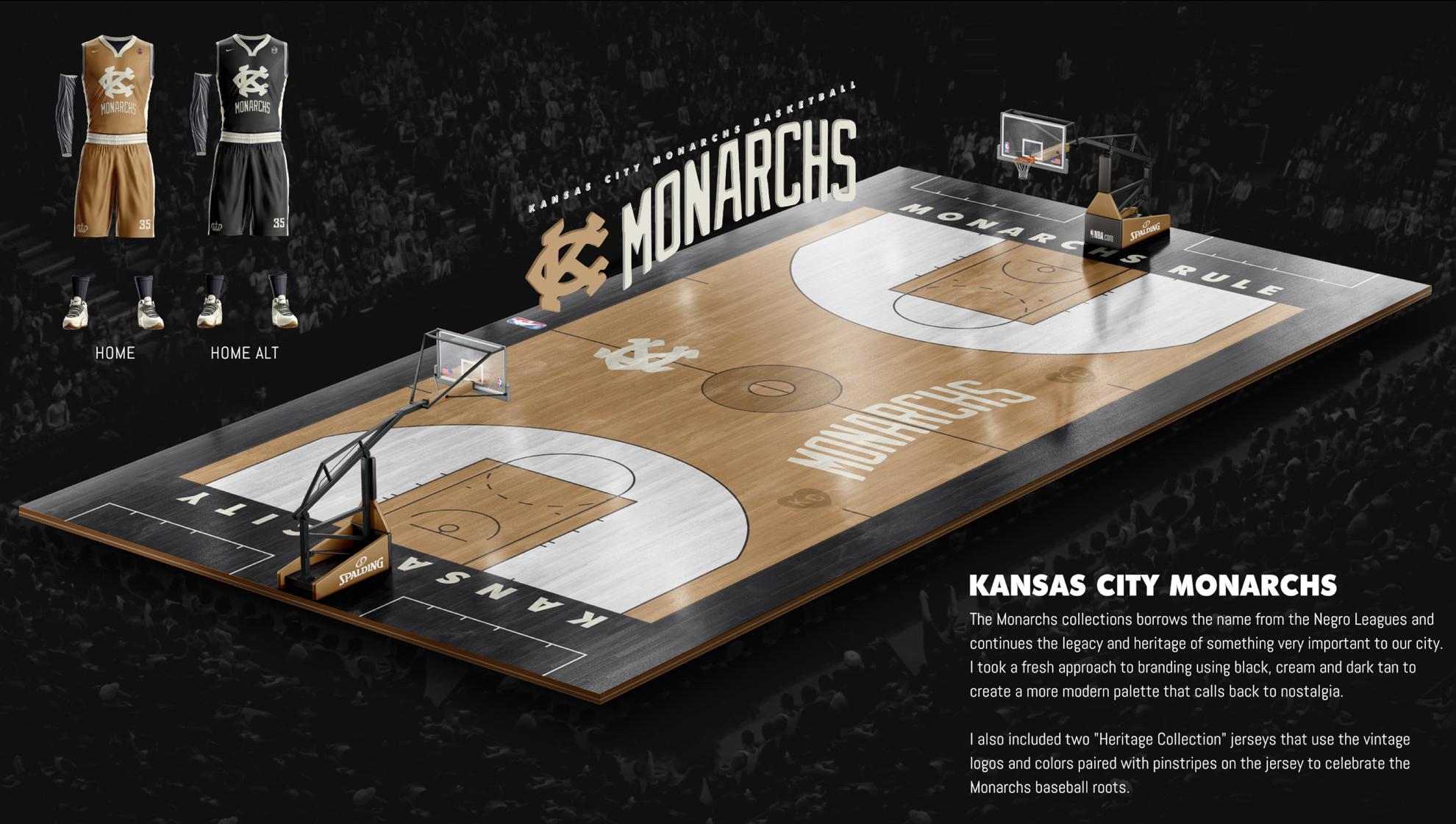 jersey_design_monarchs_heritage_court