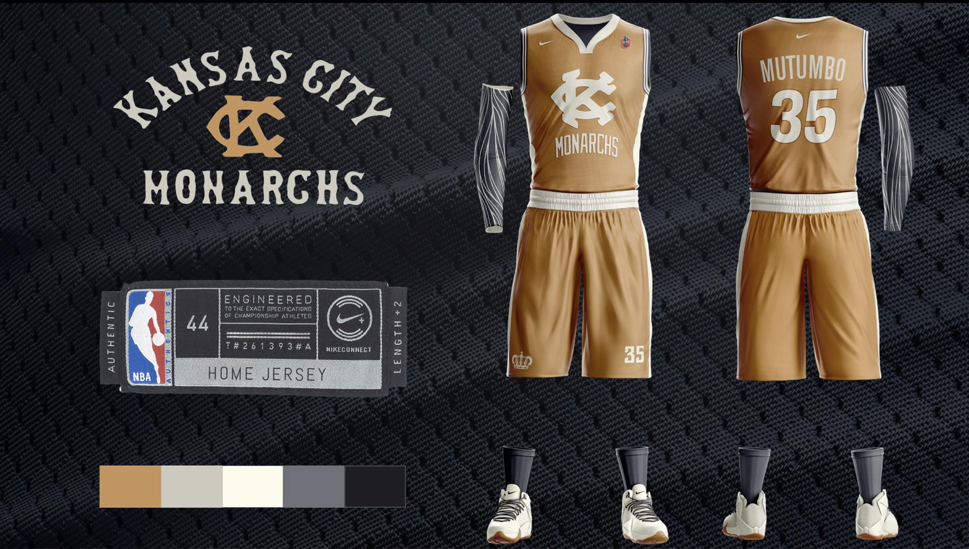 jersey_design_monarchs_heritage_gold