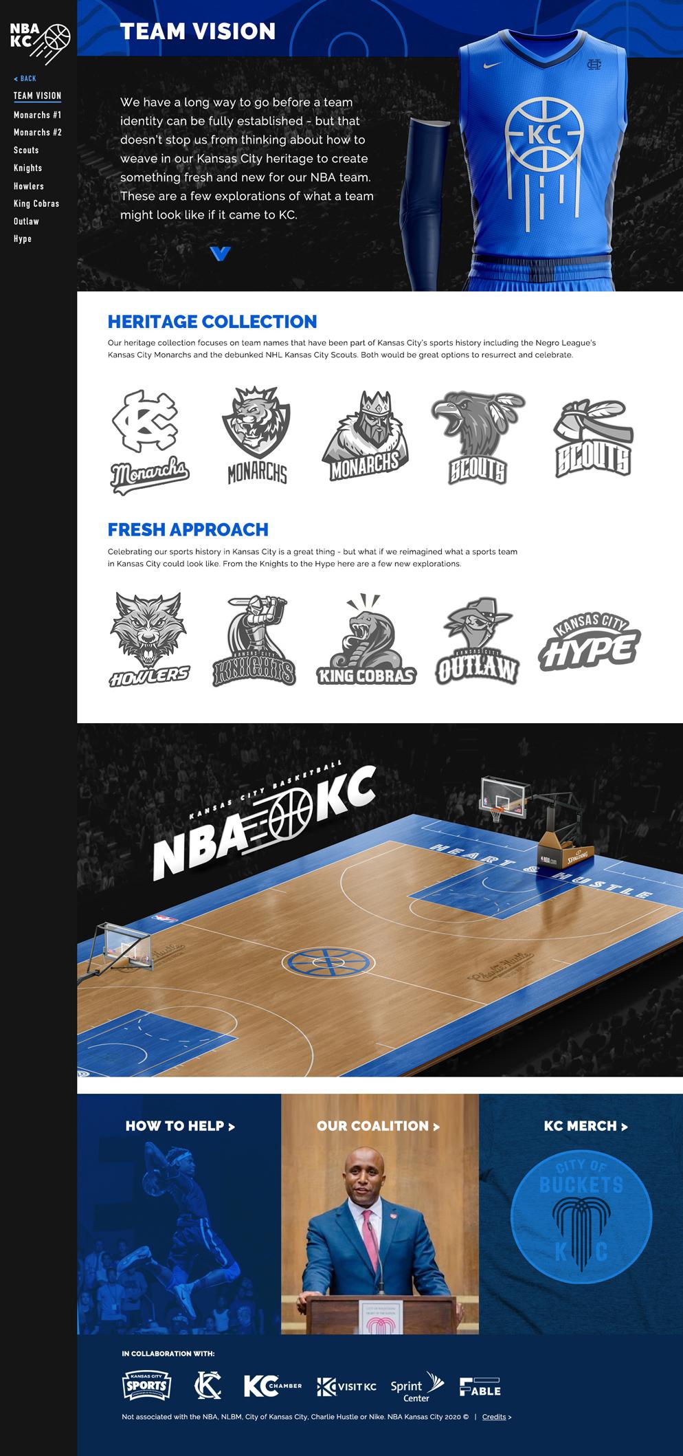 nba_kansas_city_website_team_vision_v2_WEB